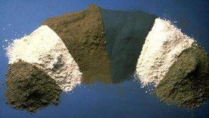 карбонатный цемент